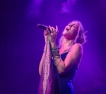 Glen_Parker_Joss_Stone_at_The_Metro_1