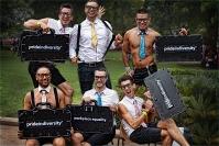 Kerry_Boytell_Pride_in_Diversity