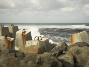 maureen_west_sea_wall_at_ballina_1
