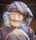 Patricia Beal  Centenarian