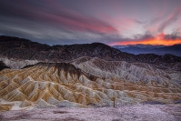 Eric  Lippey  Zabriskie  Point2