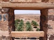 Margaret Renaud  View Of Oman