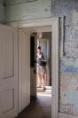 Barbara Lake  Through The Doorways