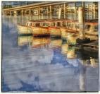 Jennifer Gordon Fishing Boats