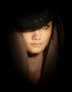 Les Atkins Black Hat Credit