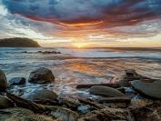 Hemant Kogekar  Sunrise-2 Credit