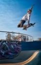 Greg Lake Reach For The Sky