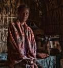Ralph Hilmer  Madagascan Lady