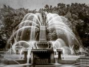 Hemant Kogekar  Archibald Fountain