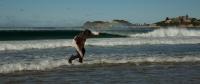 Jennifer Gordon  Under The Wave Credit