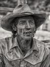 Jochen Hess   Rodeo-Man