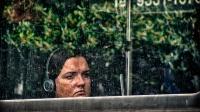 Kian  Mak   Neighbor  Strangers