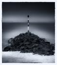 Hans Lignell Ramsgate Pole  Merit