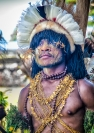Michael_Hing_Papuan_Warrior
