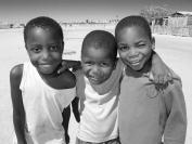 anna_pha_township_boys