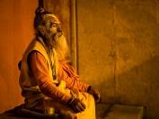 Credit_Michael_Hing_Saddhu_Meditation