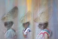 joslyn_davis_straw_hats