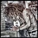 kian_mak_hair_dude