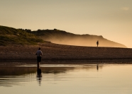 margaret_frankish_morning_reflections