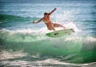 Merit_Les_Atkins_Surfer_Girl