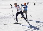 michael_stevens_ski_racers