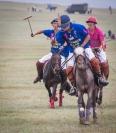 patricia_beal_Mongolian Polo