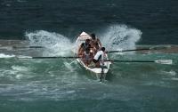 Tim_Collisbird_Surfboat.jpg