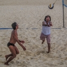 barbara_lake_beach_volley