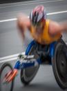 jim_wilson_wheel_chair_racer