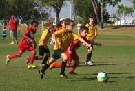yvonne_dodwell_soccer_darwin_style