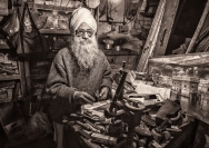 Michael_Hing_Delhi_Printing_Service_1