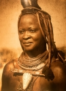 Merit_Boytell_Himba_Lady_2