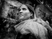 christine_nelson_delhi_woman_1