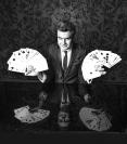eric_lippey_magician_1