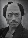 joslyn_davis_ninja744_1