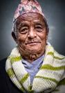 Merit_steve_mullarkey_Nepalese Pride