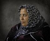 christine_nelson_turkish_woman_1