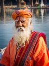 Hemant_Kogekar_Guru