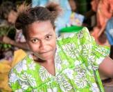 Phil_Kerrigan_Vanuatu_Woman1