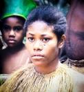 Phil_Kerrigan_Vanuatu_Woman2