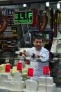Tom_Messer_Istanbul_Salesman
