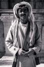 Credit_Tom_Messer_Jerash_Bedouin