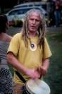 jim_wilson_hippie_drummer