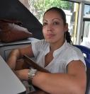 robbie_geyer_havana_bus_conductress