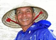 yvone_dodwell_vietnamese_fisherman