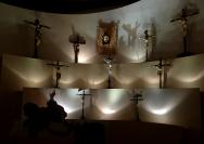 anna_pha_crucifixion_1