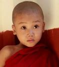 Credit_eric_lippey_myanmar_monk
