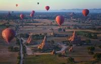 rhimer_baganballoons