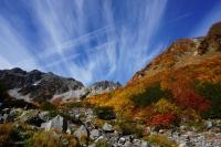 fujiko_watt_autumnal_mt-hotaka