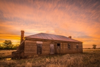 phil_cargill_shearers_quarters_1